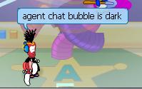 agent-bubble-dark